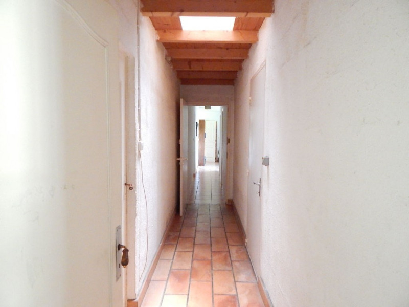 Sale house / villa Semussac 441 000€ - Picture 15