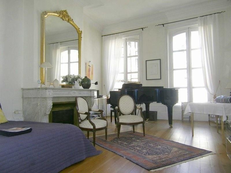 Venta  apartamento Agen 370000€ - Fotografía 4