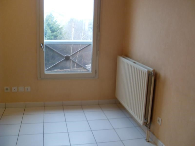 Location appartement Craponne 455€ CC - Photo 3