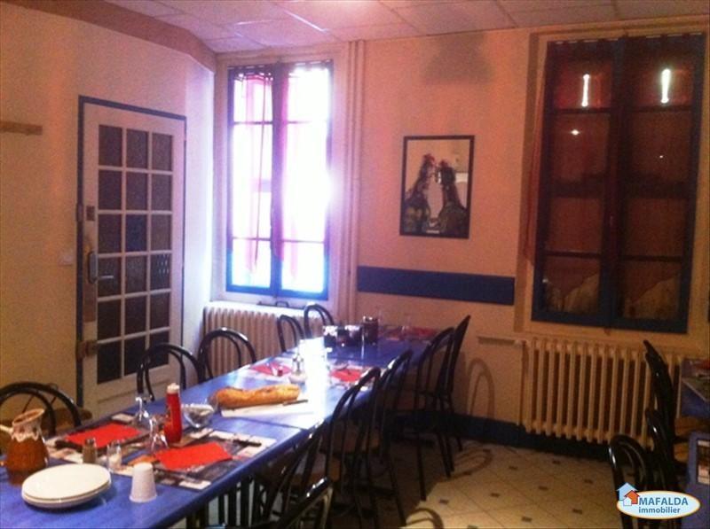 Vente immeuble Magland 245000€ - Photo 3