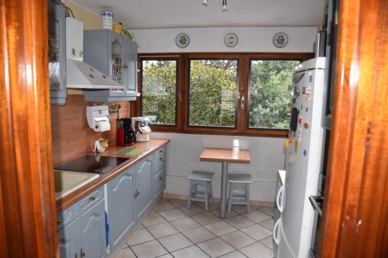 Sale apartment Tarbes 159000€ - Picture 6