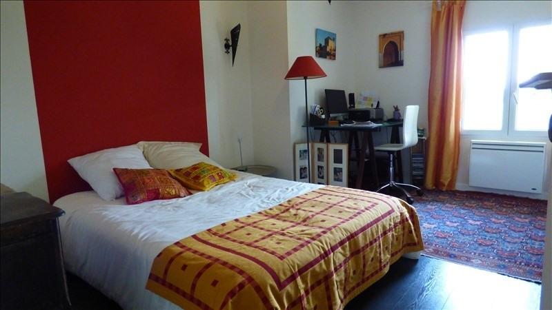 Sale house / villa Violes 525000€ - Picture 11