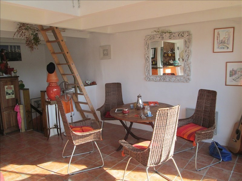 Vente appartement Sete 211 000€ - Photo 4