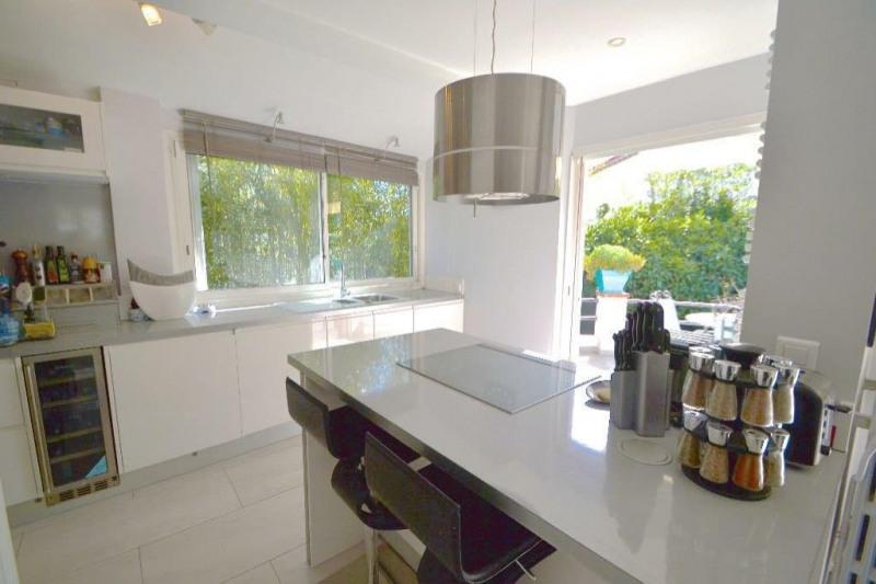 Vente maison / villa Juan-les-pins 980000€ - Photo 6