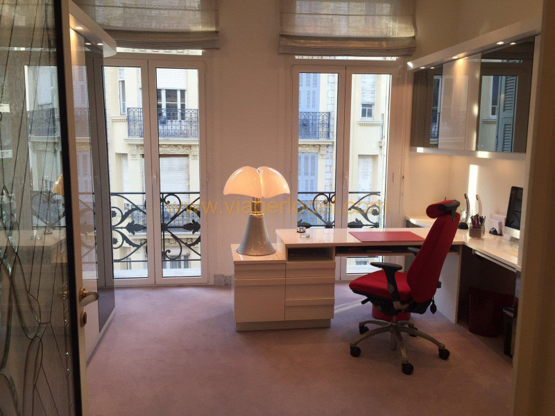 Life annuity apartment Nice 250000€ - Picture 5