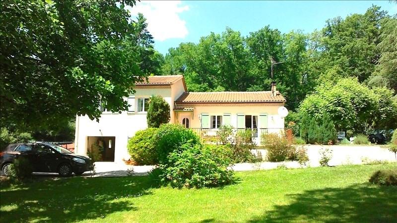 Vente maison / villa Bergerac 230500€ - Photo 2