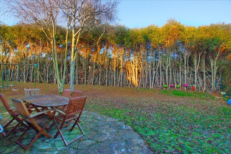 Vente maison / villa Andresy 405000€ - Photo 3