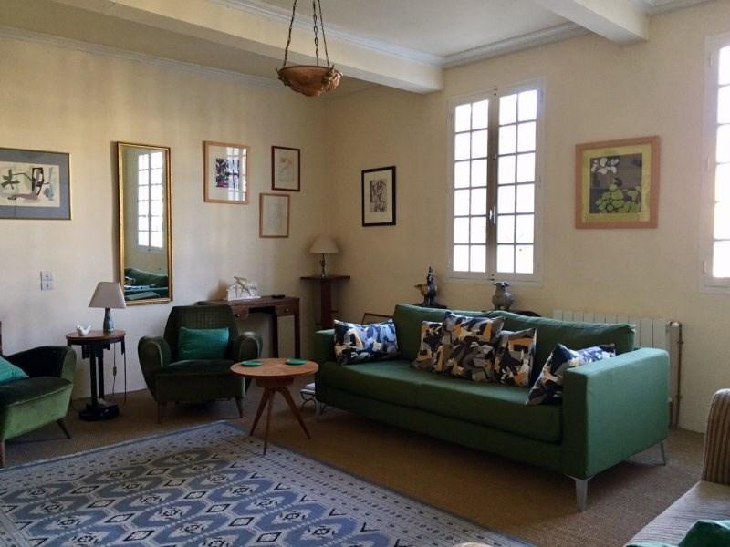 Vente maison / villa Barbentane 260000€ - Photo 6