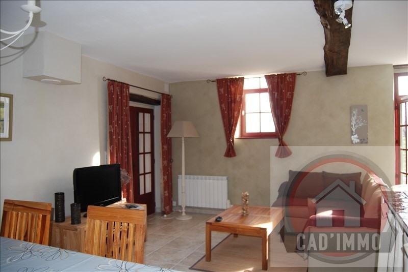 Vente de prestige maison / villa Monbazillac 651000€ - Photo 7