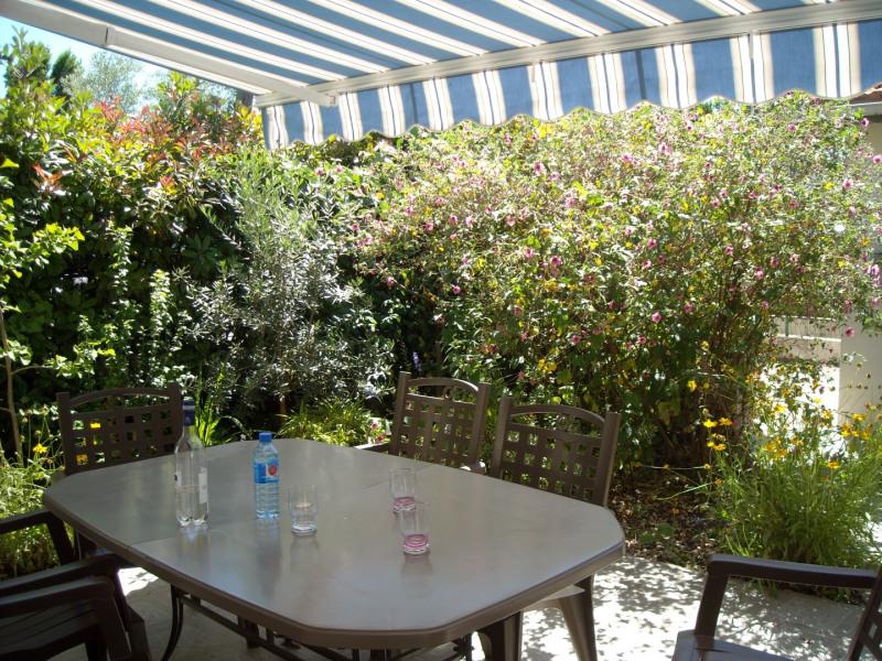 Sale house / villa Mérignac 475000€ - Picture 3