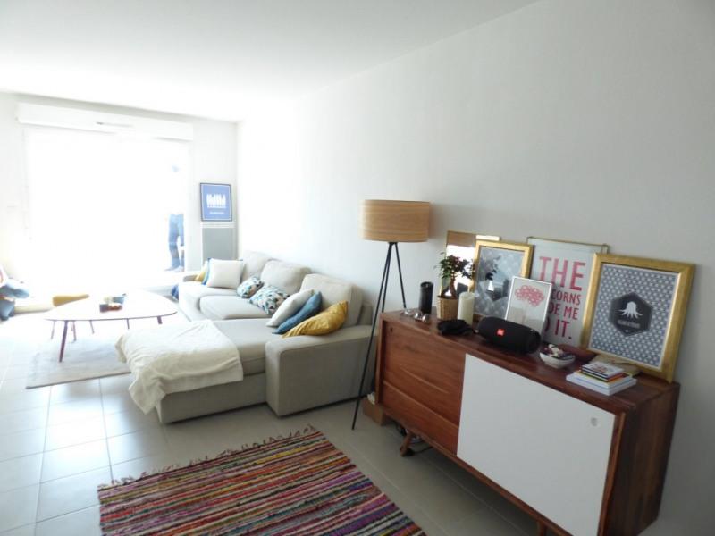 Vente appartement Marseille 10ème 240000€ - Photo 6