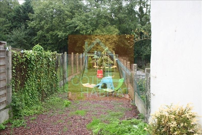 Sale house / villa Douai 92000€ - Picture 7
