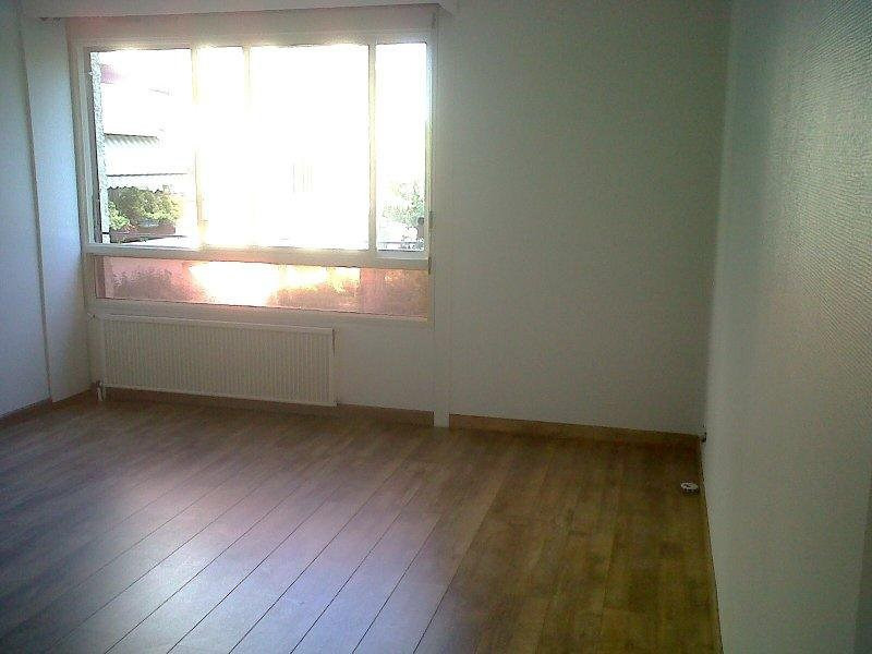 Rental apartment Toulouse 392€ CC - Picture 2