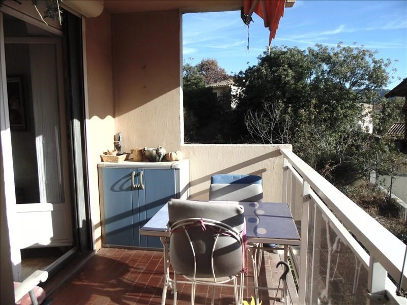 Sale apartment Marseille 12ème 190 000€ - Picture 1