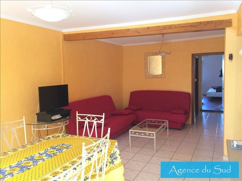Vente appartement La ciotat 297000€ - Photo 6