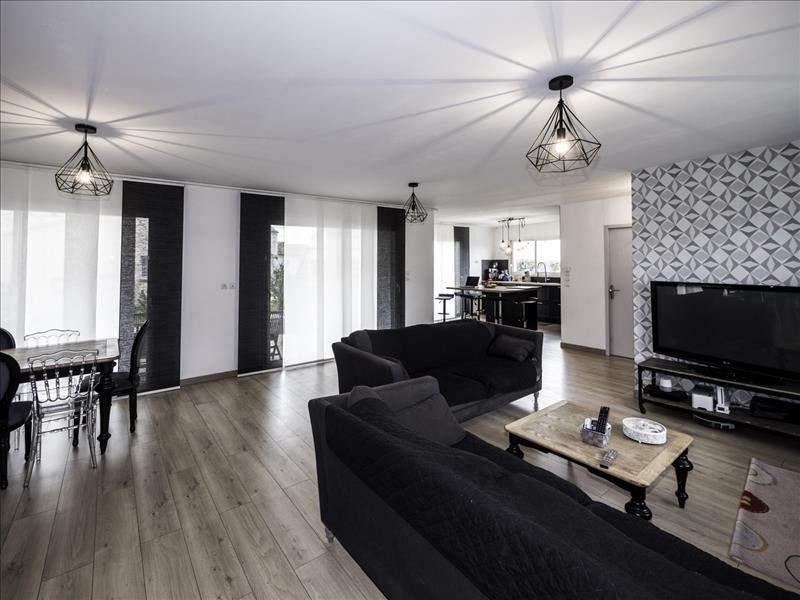 Vente maison / villa Quint 514500€ - Photo 2