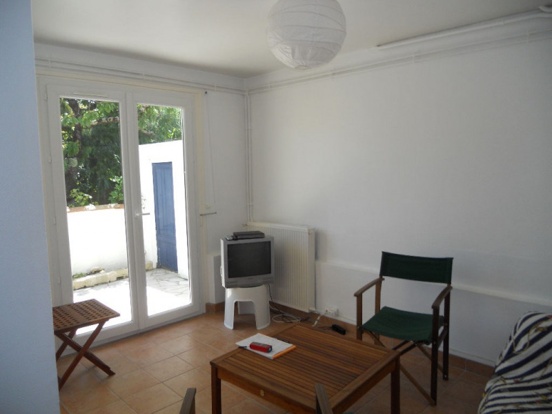 Vente appartement St georges de didonne 190800€ - Photo 2