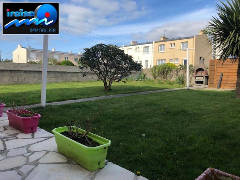 Sale house / villa Brest 175300€ - Picture 6