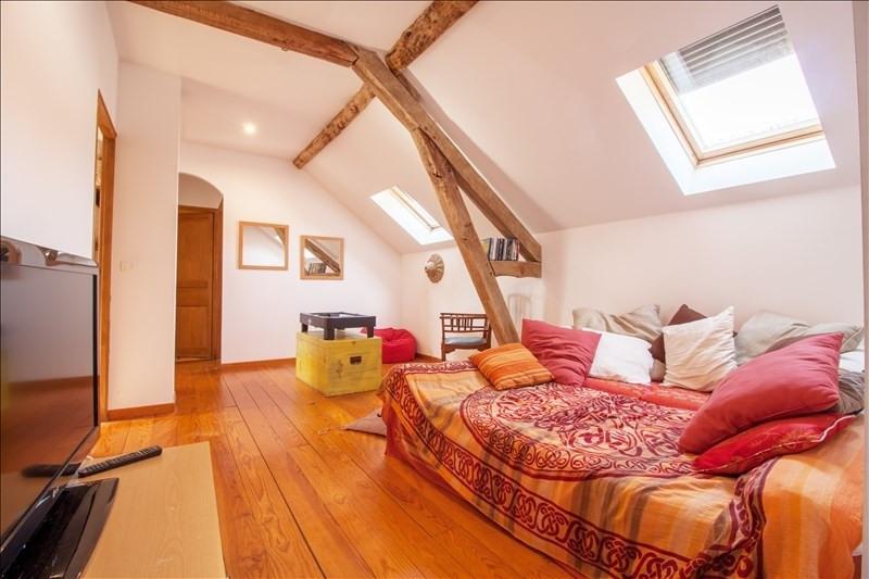 Deluxe sale house / villa Pau nord 381600€ - Picture 12