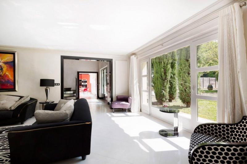 Престижная продажа дом Garches 2800000€ - Фото 6