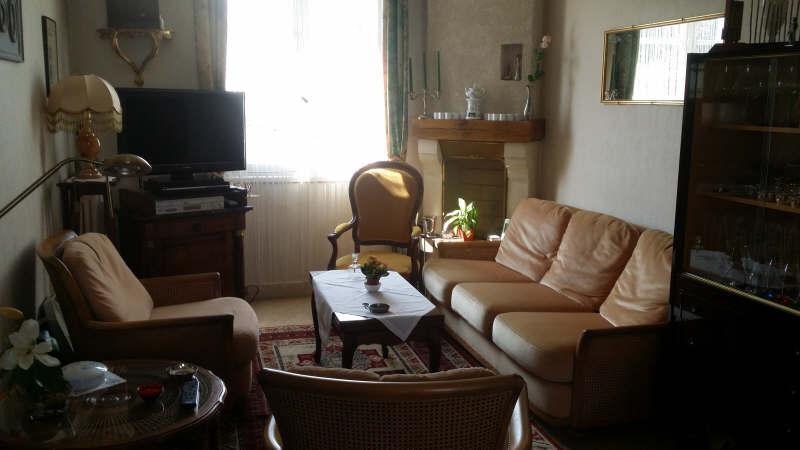 Viager maison / villa Caen 50000€ - Photo 2