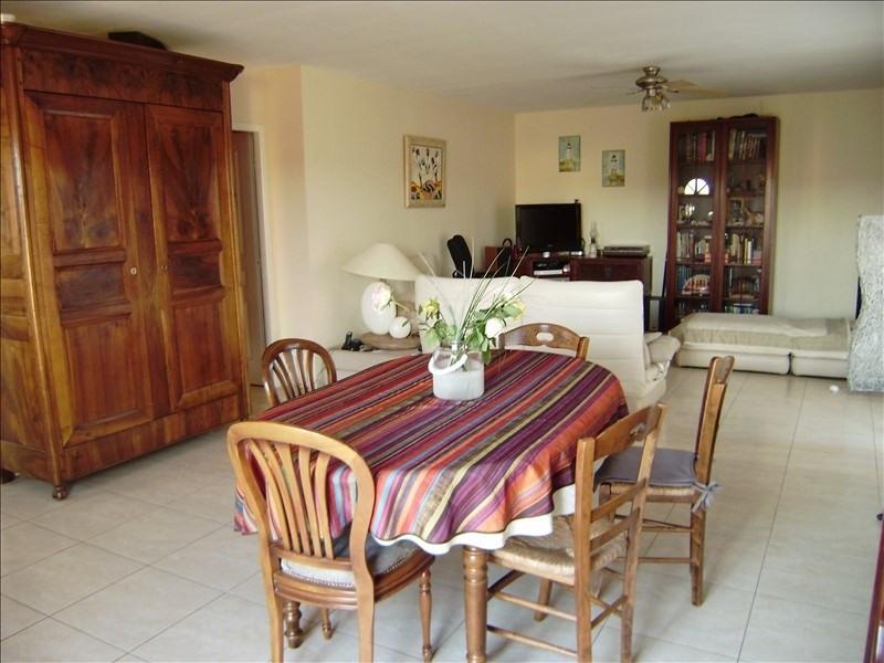 Vente maison / villa Lancon provence 399000€ - Photo 3