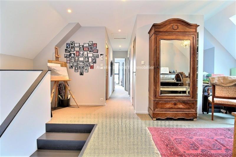 Vente maison / villa Trouville sur mer 499000€ - Photo 7