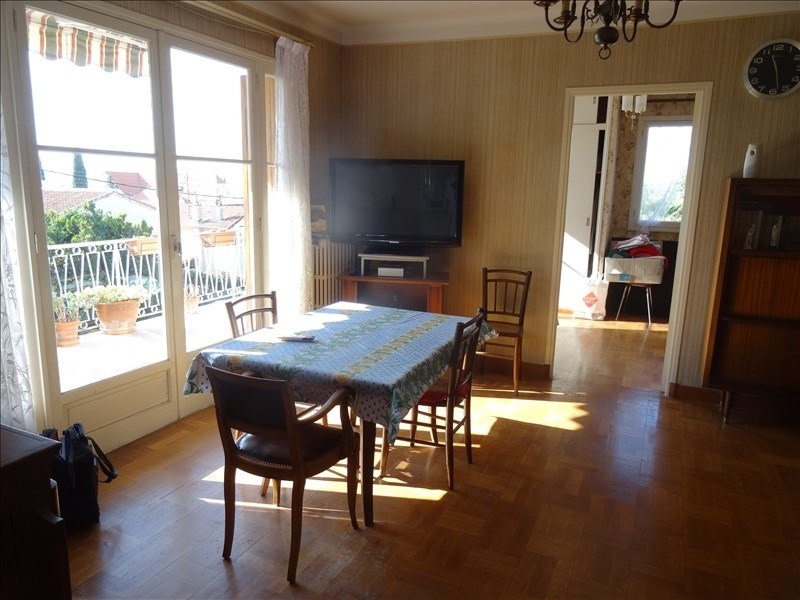 Vente maison / villa St raphael 499000€ - Photo 3