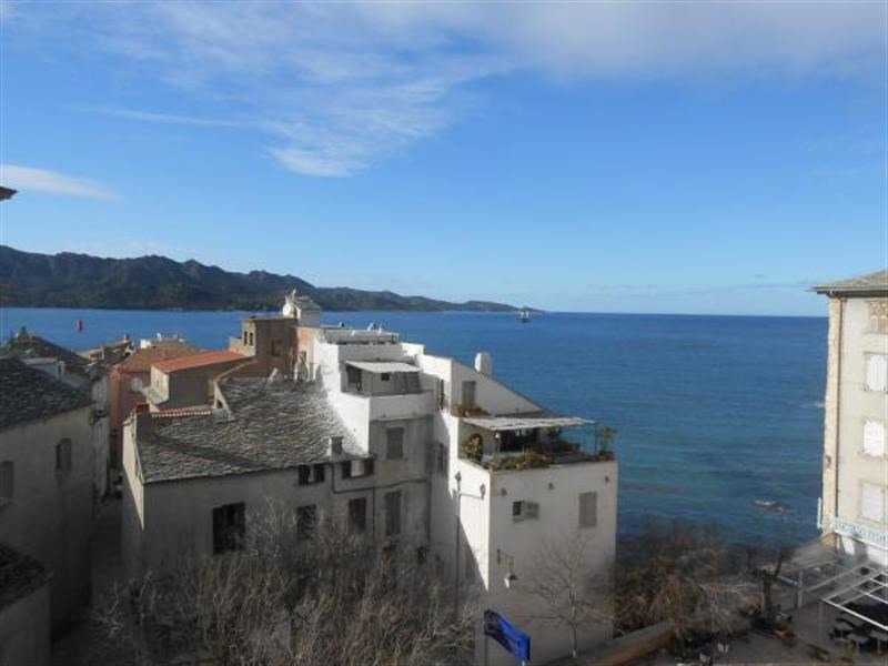 Vente appartement Saint-florent 580 000€ - Photo 3
