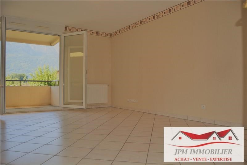 Sale apartment Thyez 186 000€ - Picture 3
