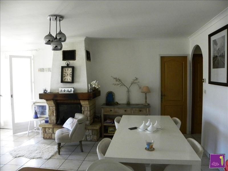 Vendita casa Bagnols sur ceze 171000€ - Fotografia 2