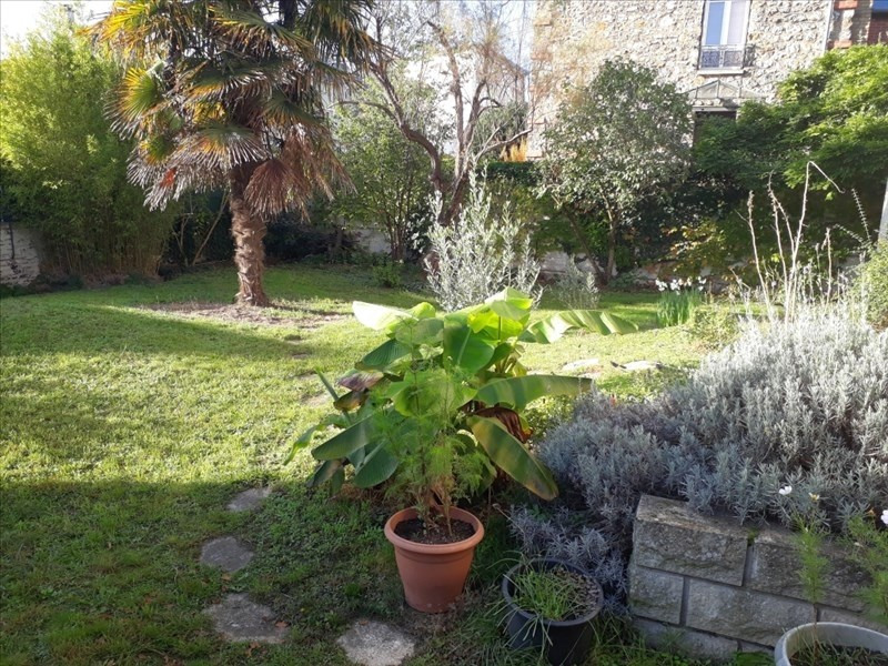 Deluxe sale house / villa Colombes 1 290 000€ - Picture 1