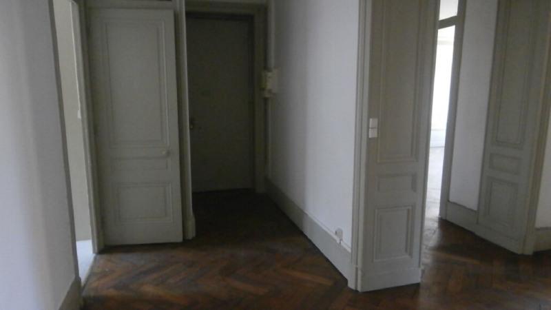 Location appartement Lyon 9ème 1428€ CC - Photo 3