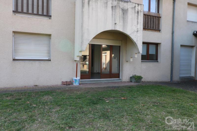 Location appartement Tournefeuille 542€ CC - Photo 5