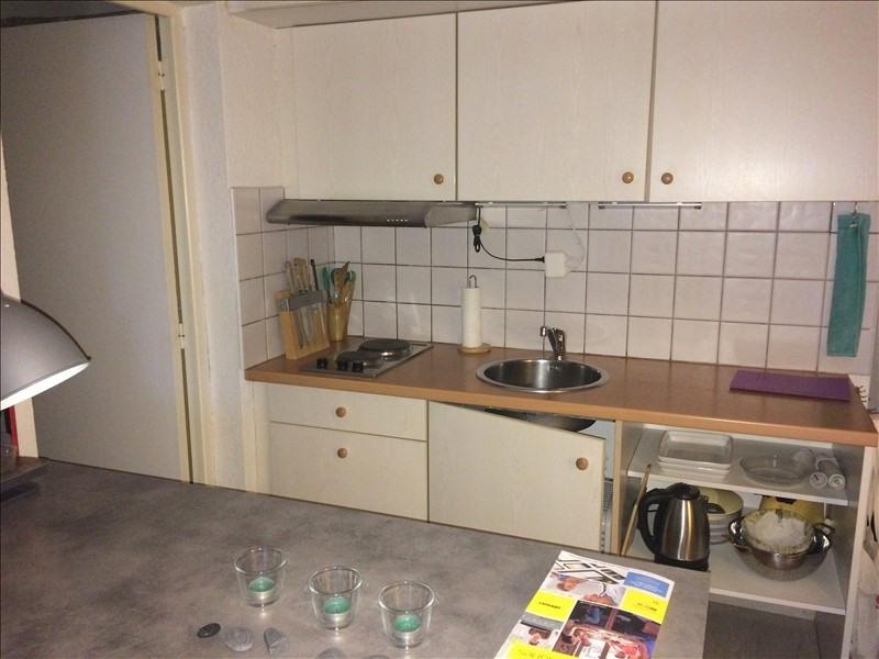 Vente appartement Marsillargues 106465€ - Photo 4