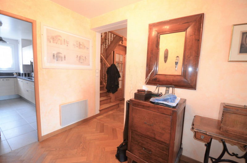 Vente appartement Croissy-sur-seine 575 000€ - Photo 9