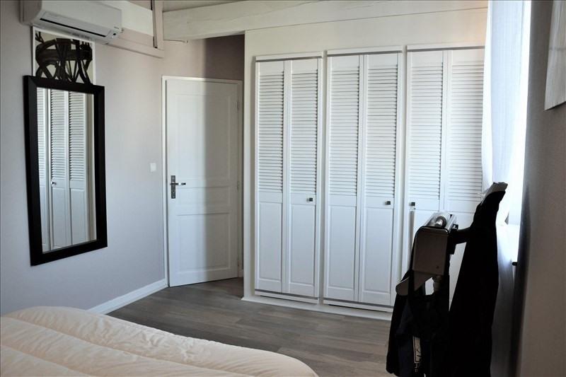 Vente maison / villa Albi 389000€ - Photo 5
