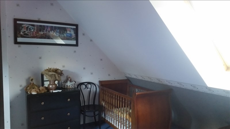 Vente maison / villa St nazaire 354000€ - Photo 5