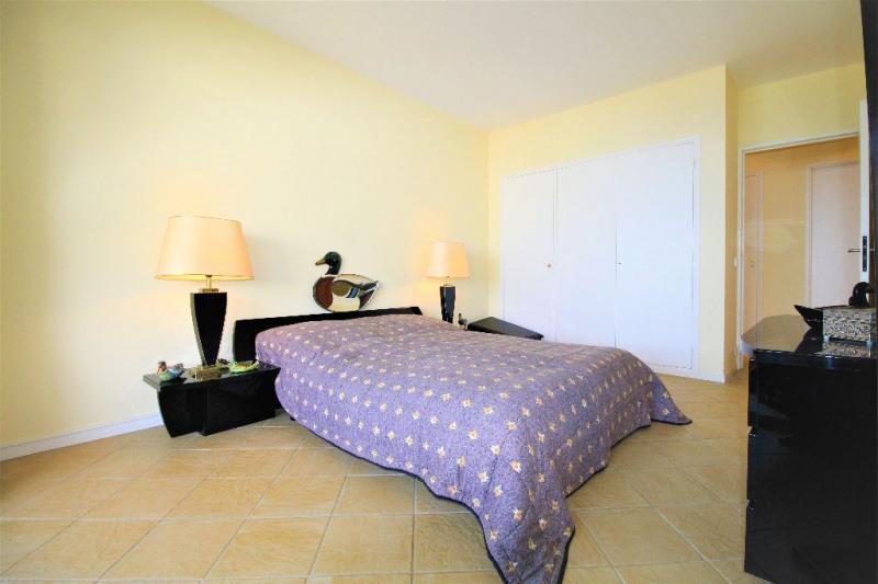 Deluxe sale apartment Villeneuve loubet 1250000€ - Picture 10