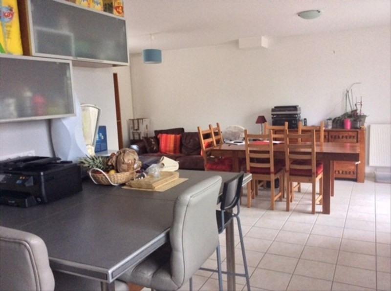 Sale house / villa Quimper 214000€ - Picture 2