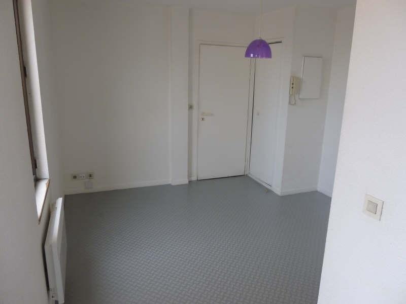 Location appartement Toulouse 370€ CC - Photo 2