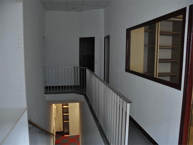 Sale empty room/storage Soissons 169000€ - Picture 3