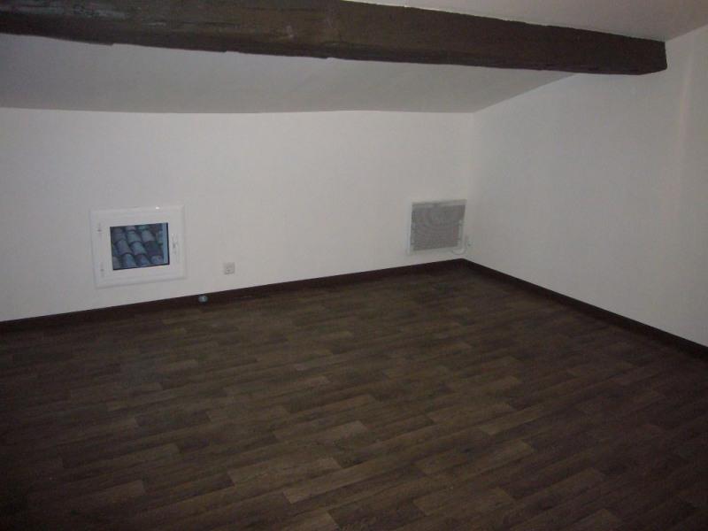 Location appartement Bram 400€ +CH - Photo 6