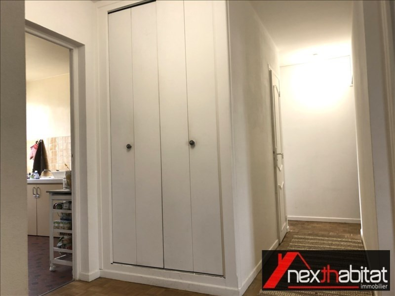 Vente appartement Villemomble 228 000€ - Photo 5