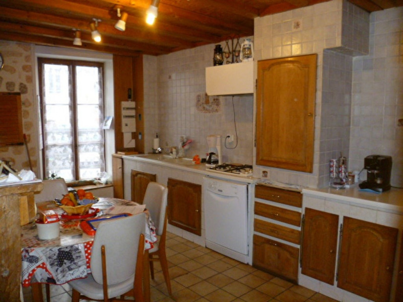 Sale house / villa Pommeuse 215 000€ - Picture 4