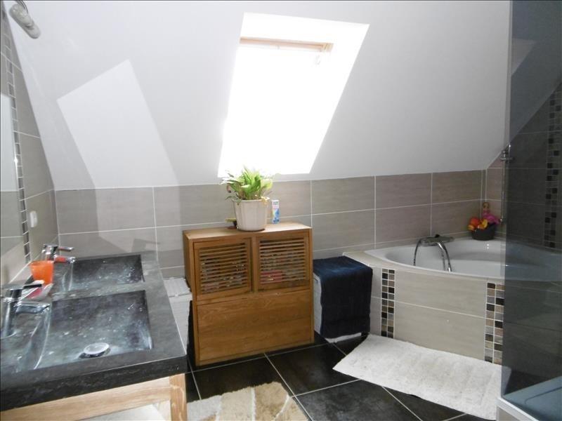 Sale house / villa Gometz la ville 529000€ - Picture 6