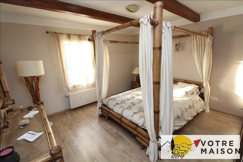 Vente de prestige maison / villa St chamas 634000€ - Photo 10