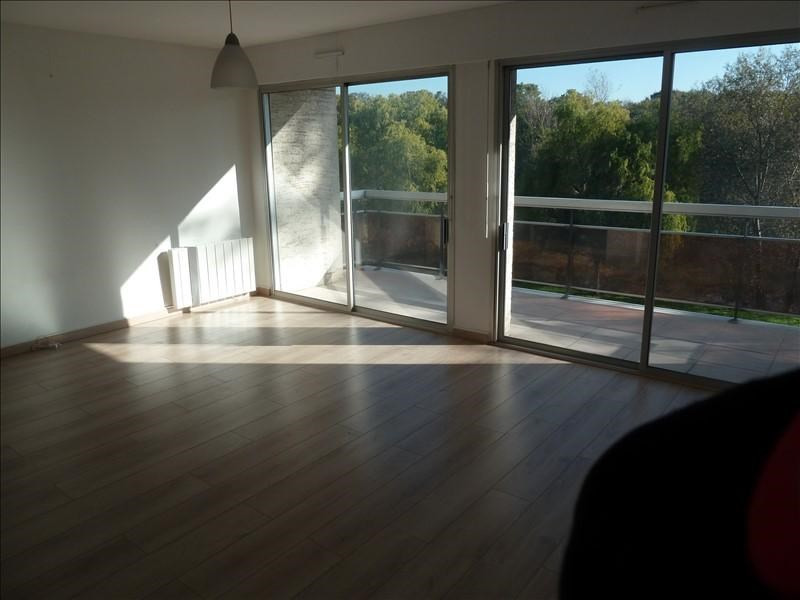 Location appartement Andresy 1 070€ CC - Photo 6