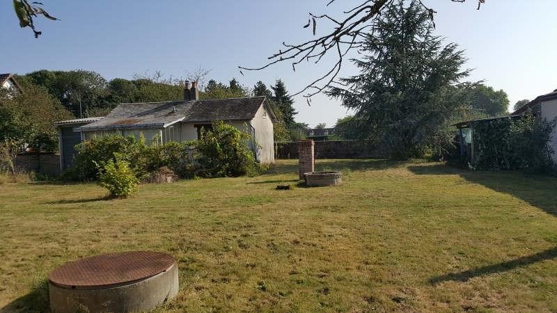 Sale house / villa Sully sur loire 229000€ - Picture 7