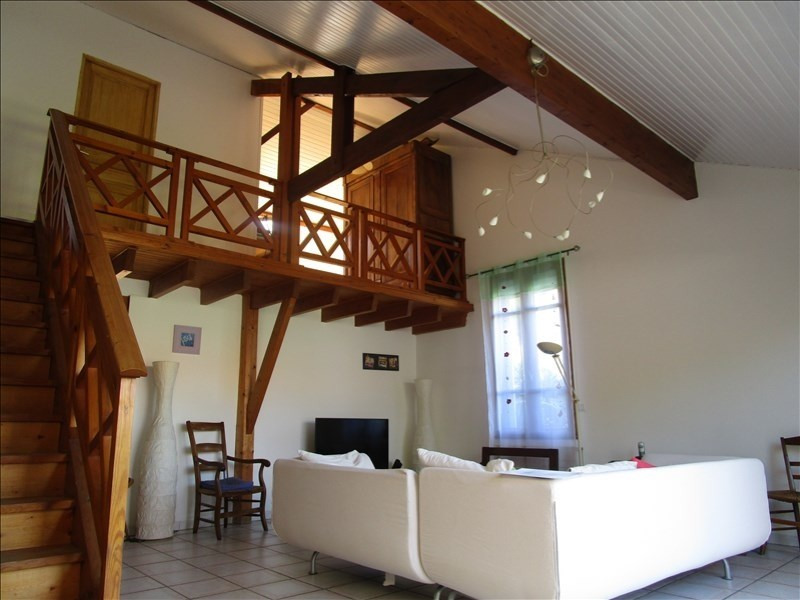 Vente maison / villa Pessac 499000€ - Photo 3